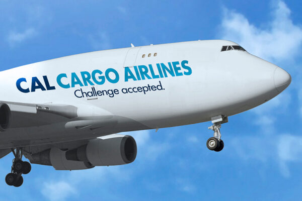 cal-cargo-airlines-plane